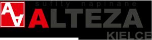 Alteza-Sufity-Napinane-Kielce-Logo-1